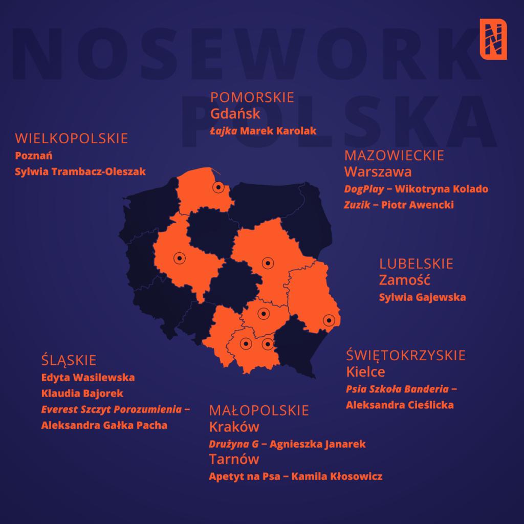 nswrk_mapa_03