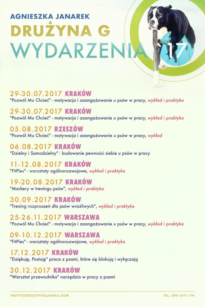 aga-rozklad-jazdy_02