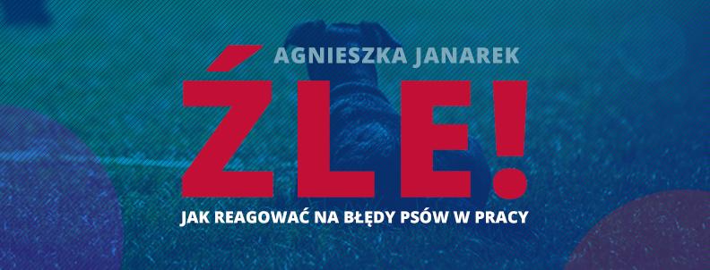 wydarzenie_zle_01